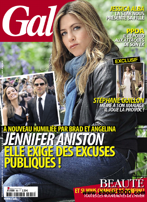 Gala N 955 du Mercredi 28 Septembre 2011 free download