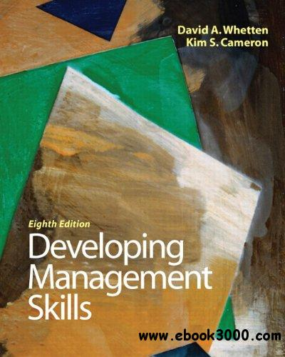 developing management skills To learn more about the book this website supports, please visit its information center 2008 mcgraw-hill higher education any use is subject to the terms of.