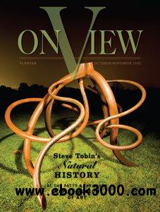 On View - October/November 2011 free download