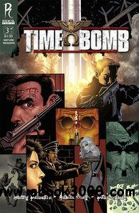 Time Bomb #3 (2010) free download