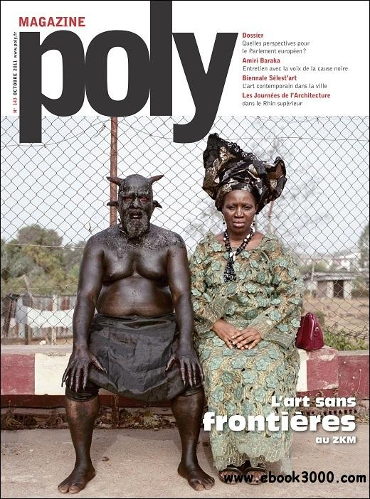 Poly - Octobre 2011 free download
