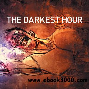 The Darkest Hour [GN] (2011) free download