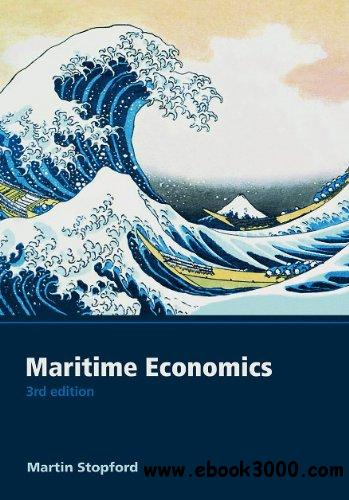 economics commentary on market structure Phd in economics,  commentary why more young  as today's young adults grapple with a difficult job market, high tuition costs,.