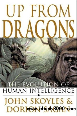 the evolution of human intelligence Over the past 200000 years since homo sapiens evolved,  how did we start the  intelligence explosion that anthropologists call the human.