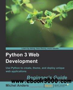 how to get a web page with python