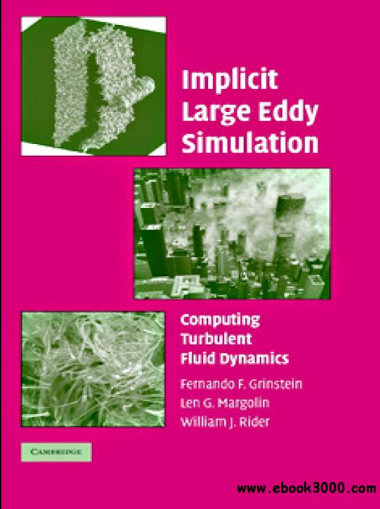 download modelling and simulation of