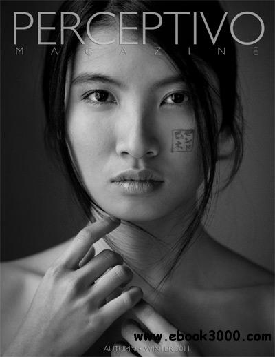 Perceptivo Magazine - Autumn/Fall 2011 free download