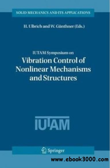 download Intrinsic Neuronal Organization of the Vestibular Nuclear Complex in the Cat: A