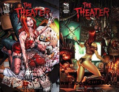 The Theater #2 (2011) free download