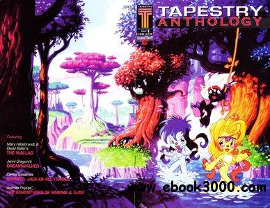 Tapestry Anthology #1 (1997) free download
