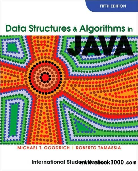 Design pattern download java ebook