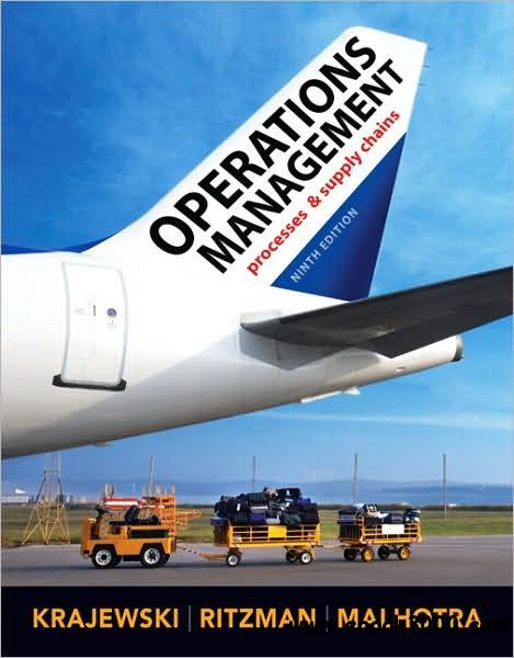 Operations Management Jay Heizer Pdf Free Download - YouTube