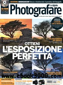 Photografare in Digitale Dicembre 2011 (Italy) free download