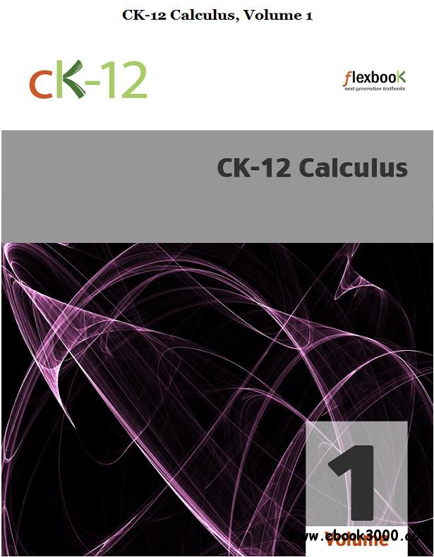 integral calculus volume problems with solutions pdf