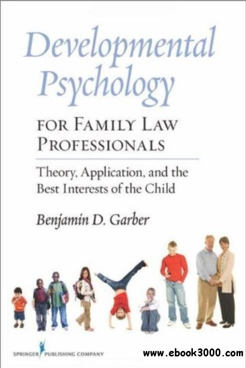 developmental theories to family problems Behavioral theories: a foundation for intervention  but the primary benefit of an accurate theory is the development of a  it is important for a family to .