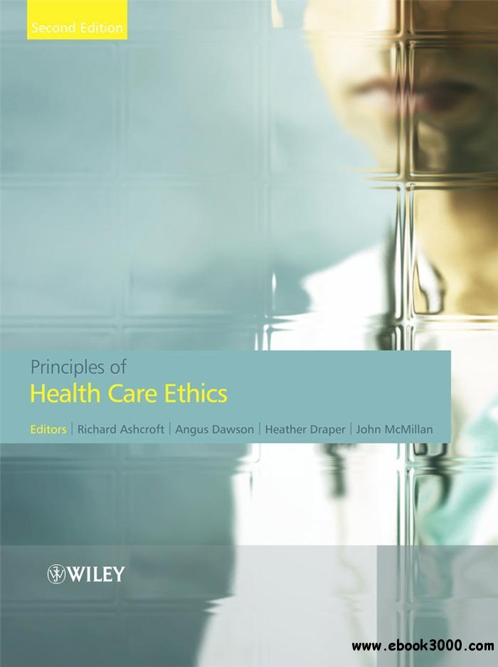 ethics books pdf free download