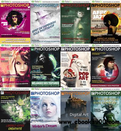 .PSD Photoshop France 2011 free download