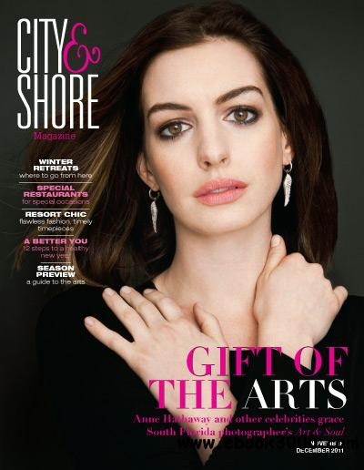 City and Shore - November/December 2011 free download