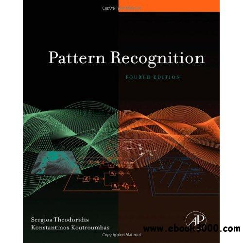 pattern recognition research papers Eccv 2018 papers are now available admin september 10, 2018 september 10, 2018 by special arrangement with springer, eccv 2018 papers are now available on the open access archive.
