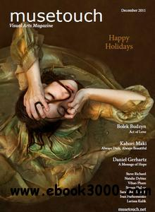 Musetouch - December 2011 free download
