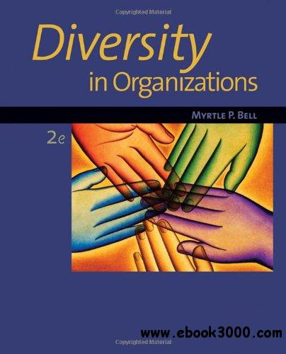 Diversity in Organizations, 2nd edition free download