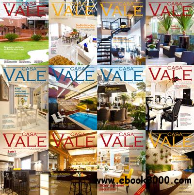 Casa Vale 2011 Full Year Collection free download