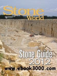 Stone World - December 2011 free download