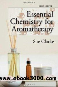 essential chemistry for aromatherapy free ebooks download