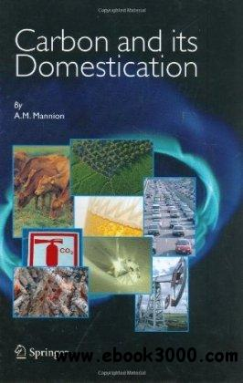 Carbon and Its Domestication free download
