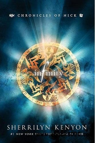 Infinity (Audiobook) free download