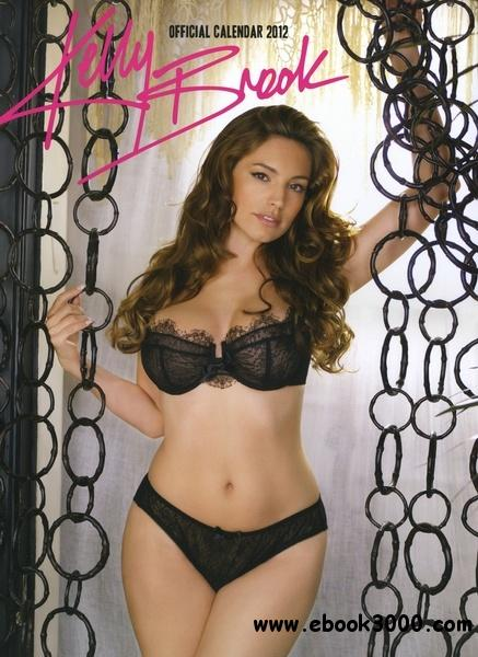 Kelly Brook - Calendar 2012 download dree