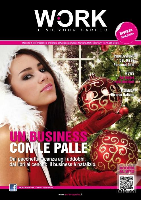 Work - Dicembre 2011 free download