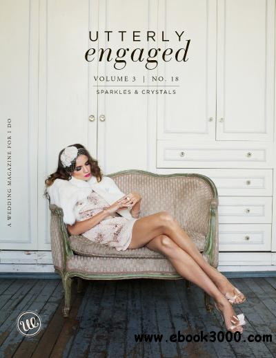 Utterly Engaged - January 2012 free download