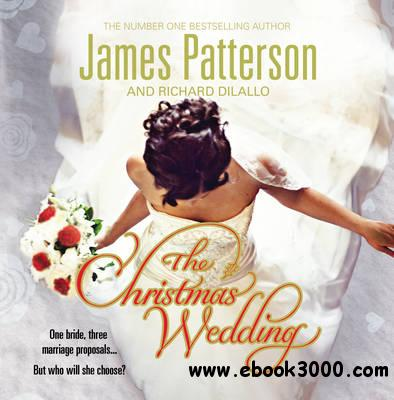 The Christmas Wedding (Audiobook) free download