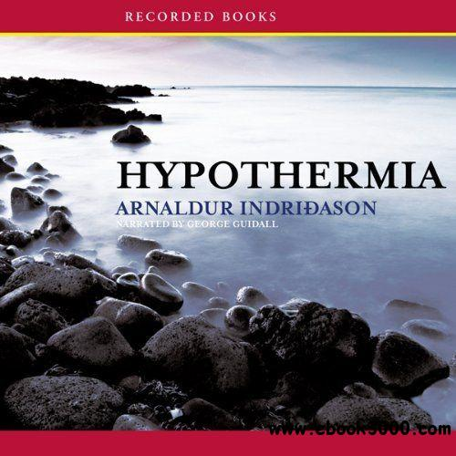 Hypothermia (Audiobook) free download