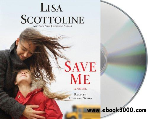 Save Me (Audiobook) free download