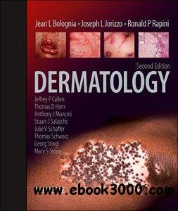 Dermatology: 2-Volume Set, 2nd Edition free download