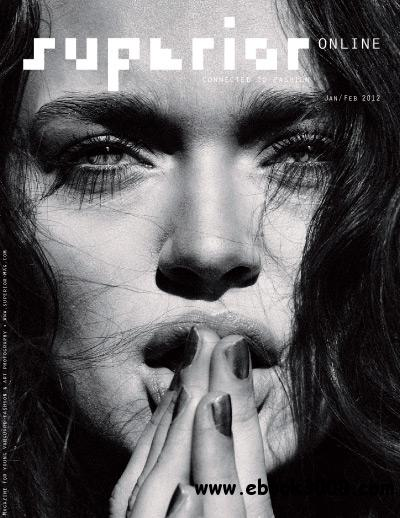 Superior Online - January/February 2012 free download