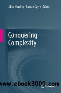 Conquering Complexity free download