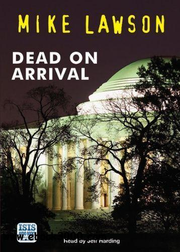 Dead on Arrival (Audiobook) free download