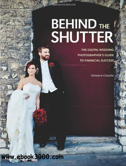 Behind the Shutter free download