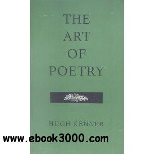 Art of Poetry free download