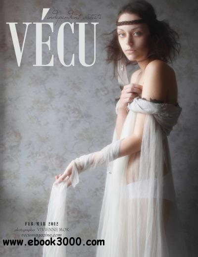 VECU Magazine - February/March 2012 free download