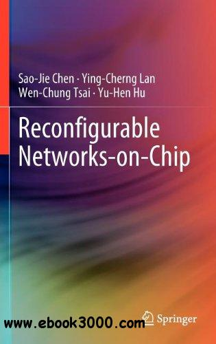 Reconfigurable Networks-on-Chip free download