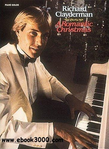 Richard Clayderman - A Romantic Christmas free download
