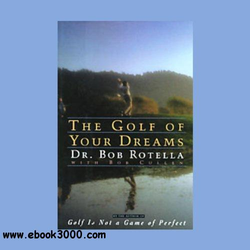 Golf of Your Dreams free download