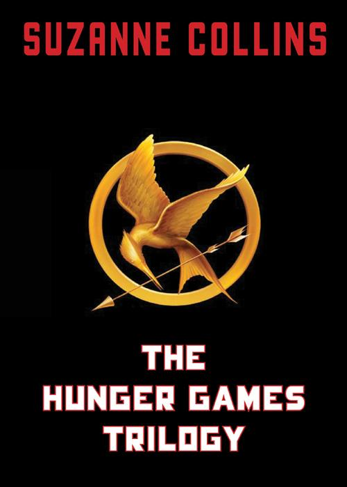 the hunger games book online download
