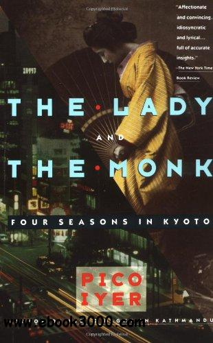 The Lady and the Monk: Four Seasons in Kyoto free download