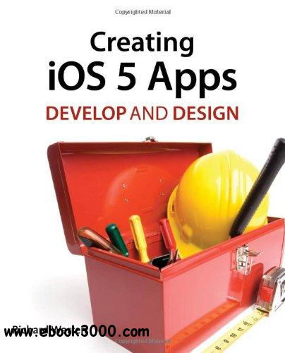 Creating iOS 5 Apps: Develop and Design free download