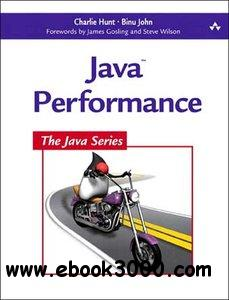 Java Performance free download